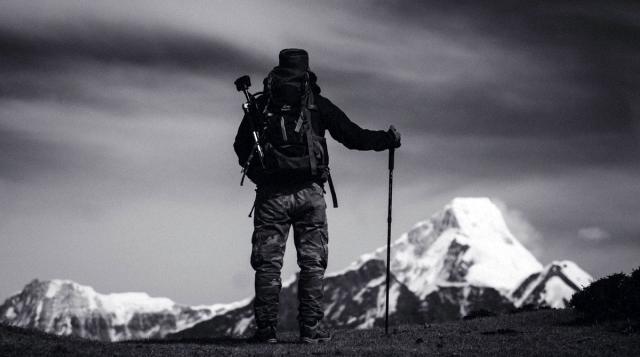 National Mountain Climbing Day 2020 theme in hindi