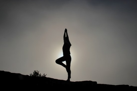 Importance of Yoga in Hindi