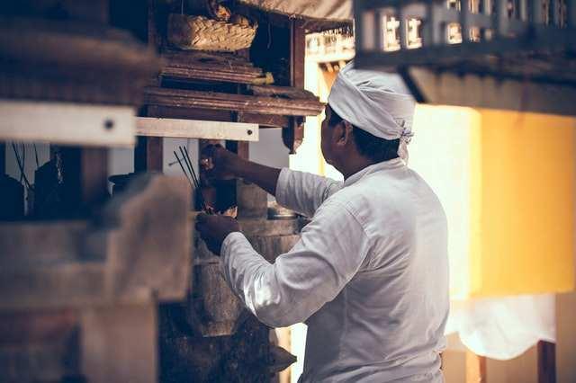 bhartiy sanskruti par nibandh