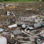 इलेक्ट्रॉनिक कचरा पर निबंध